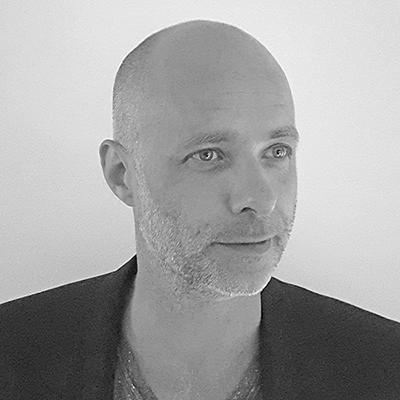 Paul Van Dijk | Studio Deep Blue